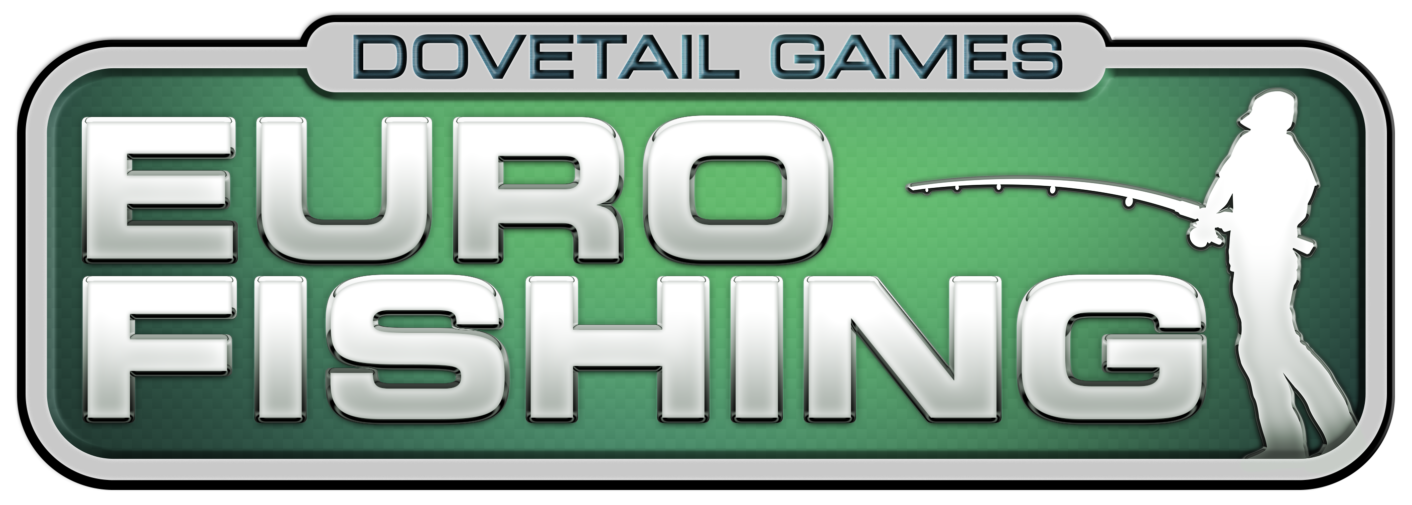 Dovetail games euro fishing games dlh net the gaming for Dovetail games fishing