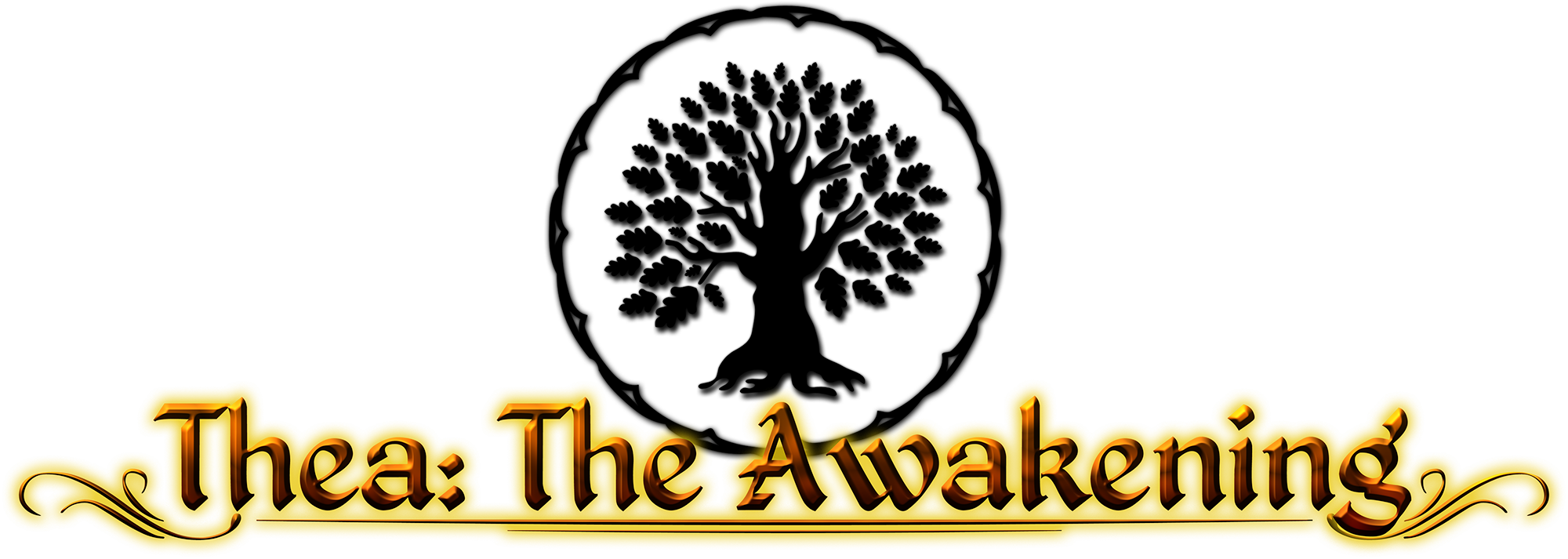 Thea The Awakening Video Game Reviews And Previews Pc Ps4 Xbox