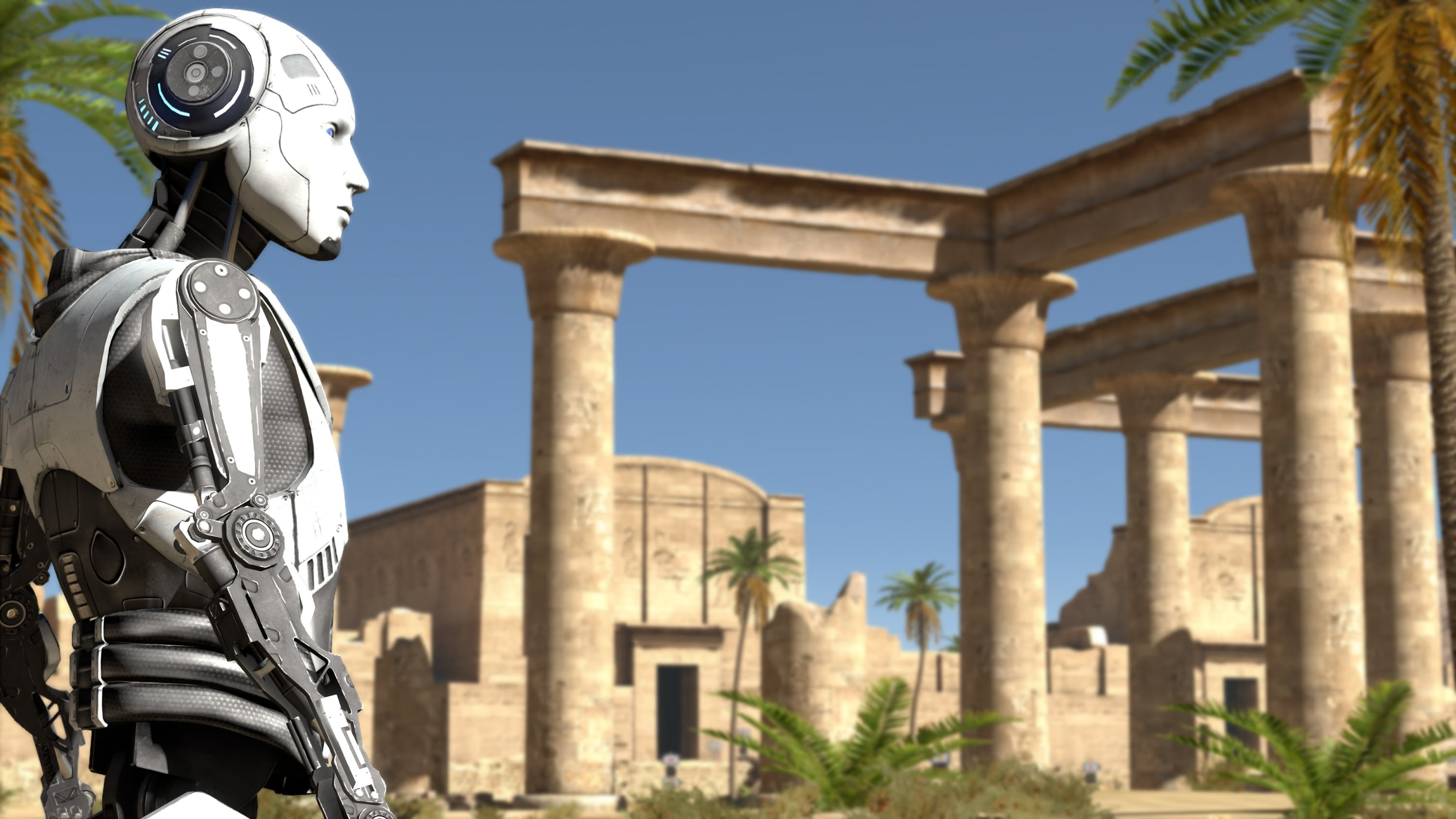 talos principle narrative review - HD 3000×1688