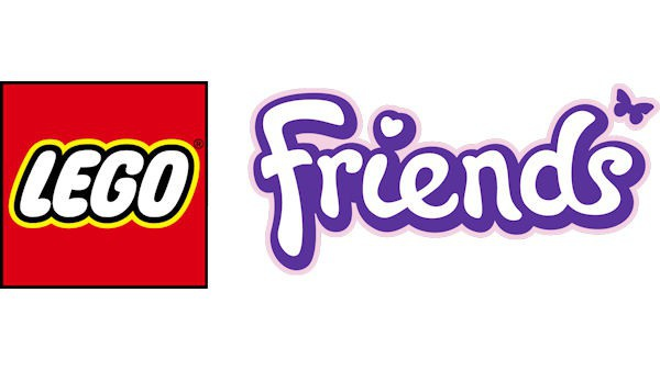 Lego Friends Video Game Reviews And Previews Pc Ps4 Xbox One And