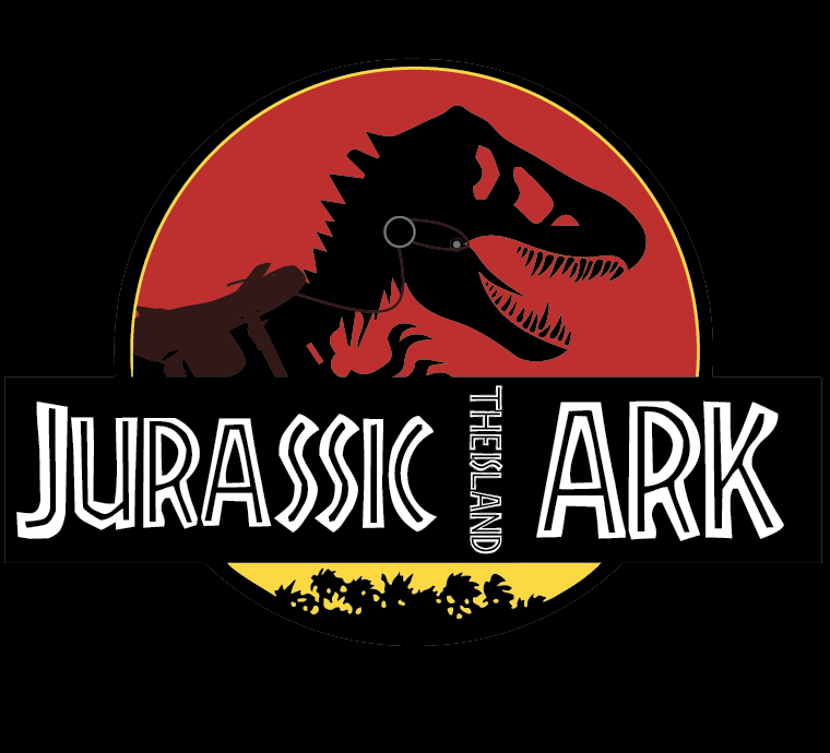 ARK: Survival Evolved – Jurassic ARK UpdateVideo Game News