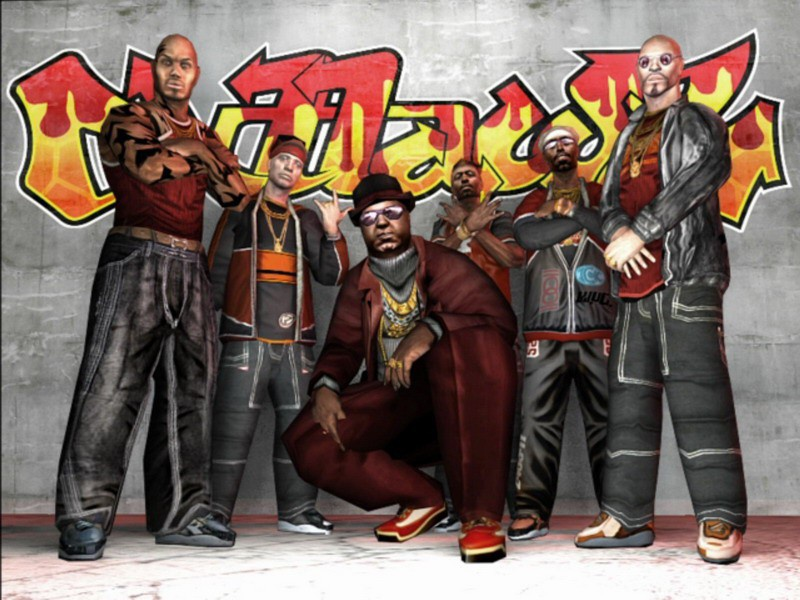 Crime Life - Gang Wars | Video Game Reviews and Previews ...