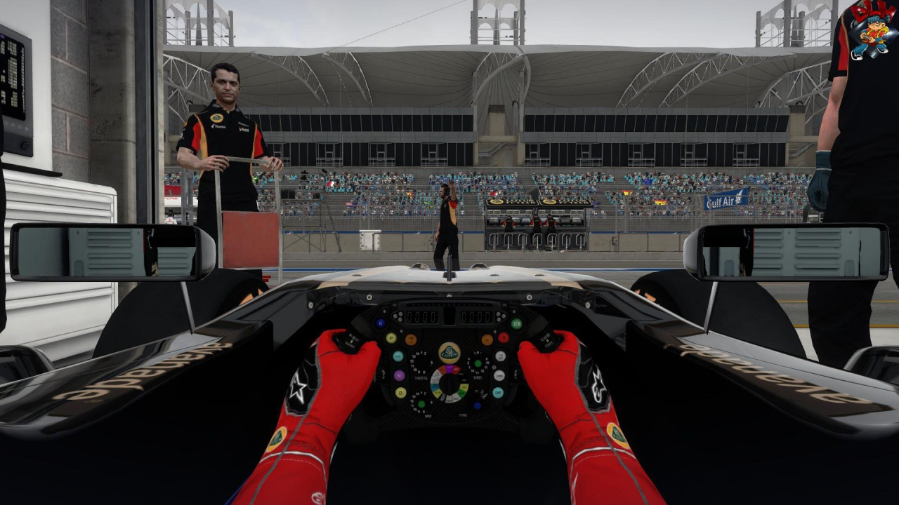 F1 2013 | Get Game Reviews and Previews for Play