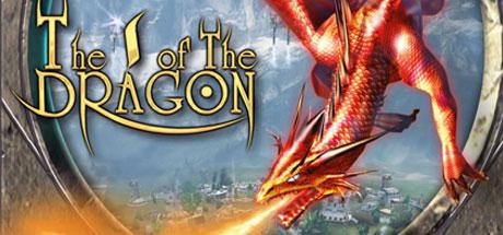 DLH offers The I of The Dragon Steam Keys